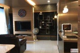ขายคอนโด เอ็ม สีลม  2 ห้องนอน ใน สีลม, บางรัก ใกล้  BTS ช่องนนทรี