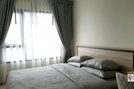 ให้เช่าคอนโด ไลฟ์ อโศก  2 ห้องนอน ใน บางกะปิ, ห้วยขวาง ใกล้  MRT เพชรบุรี