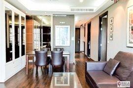 2 Bedroom Condo for sale in The Address Chidlom, Lumpini, Bangkok near BTS Chit Lom