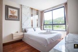 ให้เช่าคอนโด เดอะ ลาโก คอนโด  2 ห้องนอน ใน ราไวย์, เมืองภูเก็ต