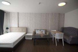 ขายหรือให้เช่าคอนโด 1 ห้องนอน ใน สุเทพ, เมืองเชียงใหม่