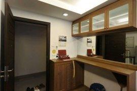 ให้เช่าคอนโด ทรู ทองหล่อ  2 ห้องนอน ใน บางกะปิ, ห้วยขวาง ใกล้  MRT เพชรบุรี