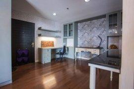 ให้เช่าคอนโด เบ็ล แกรนด์ พระราม 9 (เบ็ล อเวนิว พระราม 9)  2 ห้องนอน ใน ห้วยขวาง, ห้วยขวาง ใกล้  MRT พระราม 9