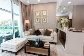 ขายคอนโด Delmare Bangsaray Beachfront  1 ห้องนอน ใน บางเสร่, สัตหีบ