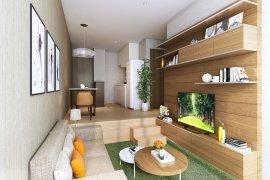 ขายคอนโด รูเนะสุ ทองหล่อ 5 ( Runesu Thonglor 5 )  2 ห้องนอน ใน พระโขนงเหนือ, วัฒนา ใกล้  BTS ทองหล่อ