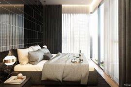 ขายคอนโด แซฟวี่ พหล2  1 ห้องนอน ใน สามเสนใน, พญาไท ใกล้  BTS อารีย์