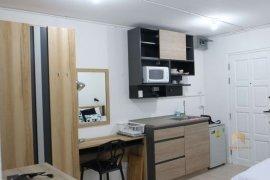 ให้เช่าคอนโด 1 ห้องนอน ใน สุเทพ, เมืองเชียงใหม่