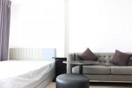 ขายคอนโด ไอดีโอ สาทร-ท่าพระ  1 ห้องนอน ใน ตลาดพลู, ธนบุรี ใกล้  BTS โพธิ์นิมิตร