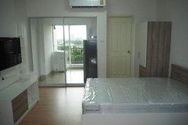 ให้เช่าคอนโด ศุภาลัย เวอเรนด้า รัตนาธิเบศร์  1 ห้องนอน ใน นนทบุรี