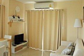 2 Bedroom Condo for Sale or Rent in Baan Kiang Fah Hua Hin, Nong Kae, Prachuap Khiri Khan