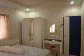 ให้เช่าทาวน์เฮ้าส์ 3 ห้องนอน ใน หัวทะเล, เมืองนครราชสีมา