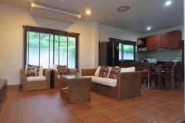 ขายบ้าน 2 ห้องนอน ใน ละไม, เกาะสมุย