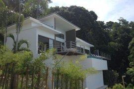 ขายบ้าน 3 ห้องนอน ใน เกาะสมุย, สุราษฎร์ธานี
