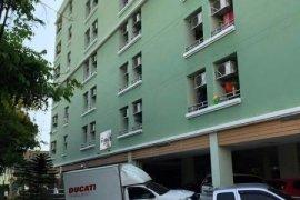 ขายอพาร์ทเม้นท์ 111 ห้องนอน ใน หัวหมาก, บางกะปิ ใกล้  MRT ภาวนา