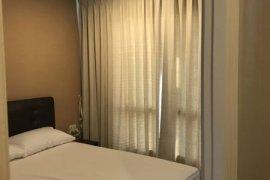 ขายหรือให้เช่าคอนโด ลุมพินี พาร์ค ริเวอร์ไซด์ พระราม 3  1 ห้องนอน ใน ยานนาวา, สาทร ใกล้  BTS สุรศักดิ์
