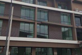 ให้เช่าอาคารพาณิชย์ 6 ห้องนอน ใน ประเวศ, ประเวศ