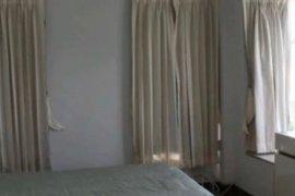ให้เช่าบ้าน เดอะ เซนโทร สุขุมวิท 113  3 ห้องนอน ใน สำโรงเหนือ, เมืองสมุทรปราการ ใกล้  MRT ศรีเทพา