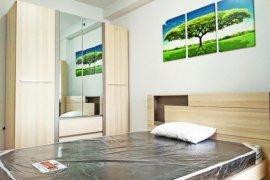 ให้เช่าคอนโด ซิตี้ โฮม ศรีนครินทร์  1 ห้องนอน ใน บางนา, กรุงเทพ ใกล้  BTS อุดมสุข