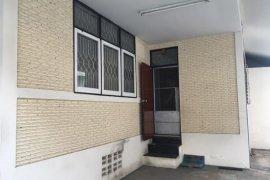 ให้เช่าบ้าน 3 ห้องนอน ใน จตุจักร, จตุจักร ใกล้  MRT พหลโยธิน 24