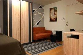 ให้เช่าคอนโด ลุมพินี คอนโดทาวน์ ร่มเกล้า-สุวรรณภูมิ  1 ห้องนอน ใน คลองสามประเวศ, ลาดกระบัง