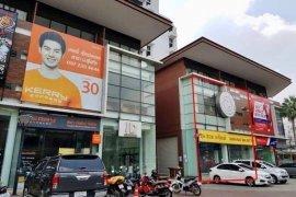 ขายหรือให้เช่าเชิงพาณิชย์ 8 ห้องนอน ใน บ้านใหม่, ปากเกร็ด ใกล้  MRT แจ้งวัฒนะ-ปากเกร็ด 28