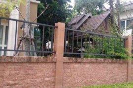 ขายบ้าน คาซ่า เลเจ้นด์ ศรีราชา - สวนเสือ  3 ห้องนอน ใน ศรีราชา, ชลบุรี