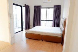 ให้เช่าทาวน์เฮ้าส์ วาย เรซิเดนท์ สุขุมวิท 113  4 ห้องนอน ใน สำโรงเหนือ, เมืองสมุทรปราการ ใกล้  MRT ทิพวัล