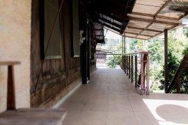 ขายบ้าน 4 ห้องนอน ใน ดินแดง, ดินแดง ใกล้  MRT สุทธิสาร