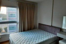 ขายหรือให้เช่าคอนโด ดี คอนโด รามคำแหง  1 ห้องนอน ใน หัวหมาก, บางกะปิ ใกล้  MRT รามคำแหง 12