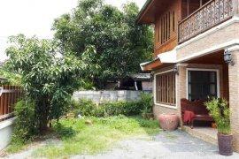 ให้เช่าบ้าน 3 ห้องนอน ใน บางกร่าง, เมืองนนทบุรี