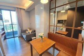 ขายคอนโด เดอะ ลุมพินี 24  1 ห้องนอน ใน คลองตัน, คลองเตย ใกล้  MRT ศูนย์การประชุมแห่งชาติสิริกิติ์