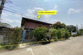 ขายบ้าน 4 ห้องนอน ใน หนองแขม, กรุงเทพ ใกล้  MRT พุทธมณฑลสาย 4