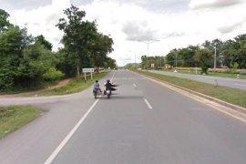 ให้เช่าที่ดิน ใน ปากแพรก, เมืองกาญจนบุรี