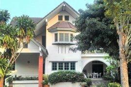 ขายบ้าน 6 ห้องนอน ใน ท่าทราย, เมืองนนทบุรี