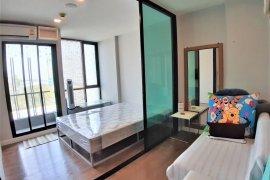 ขายคอนโด เอสต้า บลิซ รามอินทรา  1 ห้องนอน ใน มีนบุรี, มีนบุรี ใกล้  MRT เศรษฐบุตรบำเพ็ญ