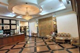ขายคอนโด อโศก เพลส  2 ห้องนอน ใน วัฒนา, กรุงเทพ ใกล้  MRT สุขุมวิท