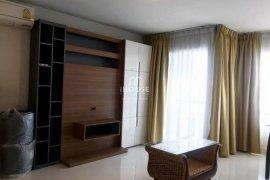 ขายคอนโด สุรวงศ์ ซิตี้ รีสอร์ท  2 ห้องนอน ใน สีลม, บางรัก ใกล้  BTS ช่องนนทรี