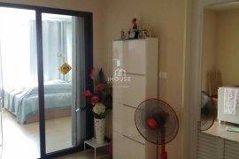 ขายคอนโด เดอะนิช โมโน บางนา  1 ห้องนอน ใน บางนา, กรุงเทพ