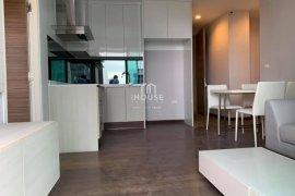 ขายคอนโด คิว อโศก  1 ห้องนอน ใน มักกะสัน, ราชเทวี ใกล้  MRT เพชรบุรี