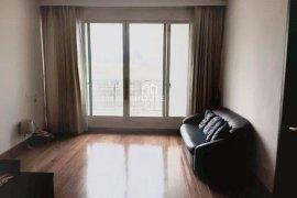 ขายคอนโด 2 ห้องนอน ใน ลุมพินี, ปทุมวัน ใกล้  BTS ชิดลม