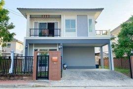 ขายบ้าน 3 ห้องนอน ใน สายไหม, กรุงเทพ