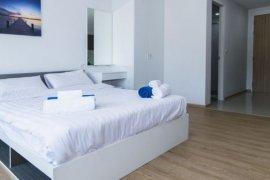 ขายคอนโด 1 ห้องนอน ใน กะตะ, เมืองภูเก็ต