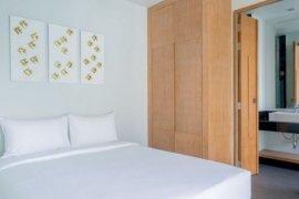 ขายบ้าน 2 ห้องนอน ใน เชิงทะเล, ถลาง