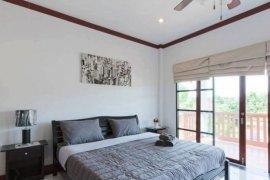 ขายบ้าน 3 ห้องนอน ใน สาคู, ถลาง
