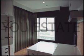 ขายคอนโด เดอะ พาร์คแลนด์ ตากสิน-ท่าพระ  2 ห้องนอน ใน ตลาดพลู, ธนบุรี ใกล้  BTS ตลาดพลู