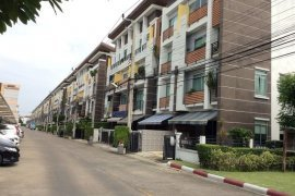ขายสำนักงาน 5 ห้องนอน ใน หนองบอน, ประเวศ ใกล้  MRT ศรีอุดม