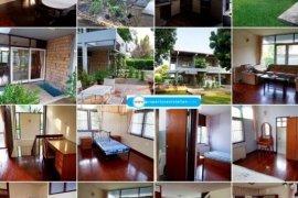 ให้เช่าบ้าน 3 ห้องนอน ใน สามเสนนอก, ห้วยขวาง ใกล้  MRT สุทธิสาร
