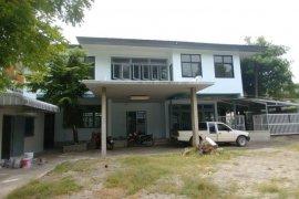 ให้เช่าบ้าน 45 ห้องนอน ใน สามเสนนอก, ห้วยขวาง ใกล้  MRT สุทธิสาร