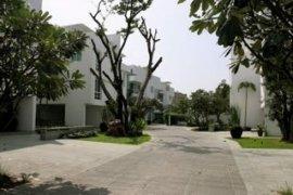 ขายบ้าน 4 ห้องนอน ใน กรุงเทพ