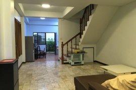 4 Bedroom Townhouse for rent in Chong Nonsi, Bangkok